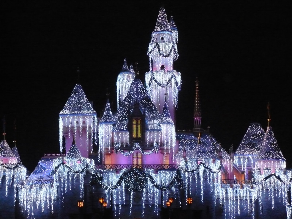 San Diego Christmas Lights.Services Christmas Light Installation San Diego